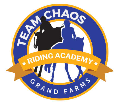 Grand Farms Riding Academy